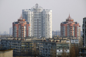 Харківський р-н