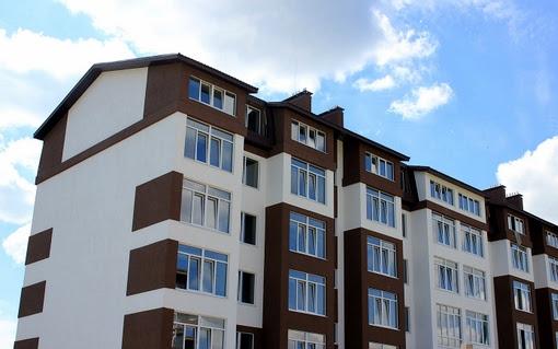 Ремонт квартир в Конча-Заспе