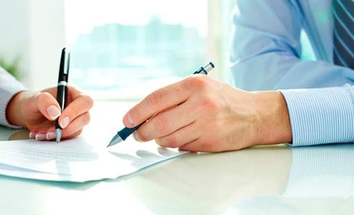 4_1172_Neprostitelnye-oshibki-v-podpisanii-kreditnogo-dogovora