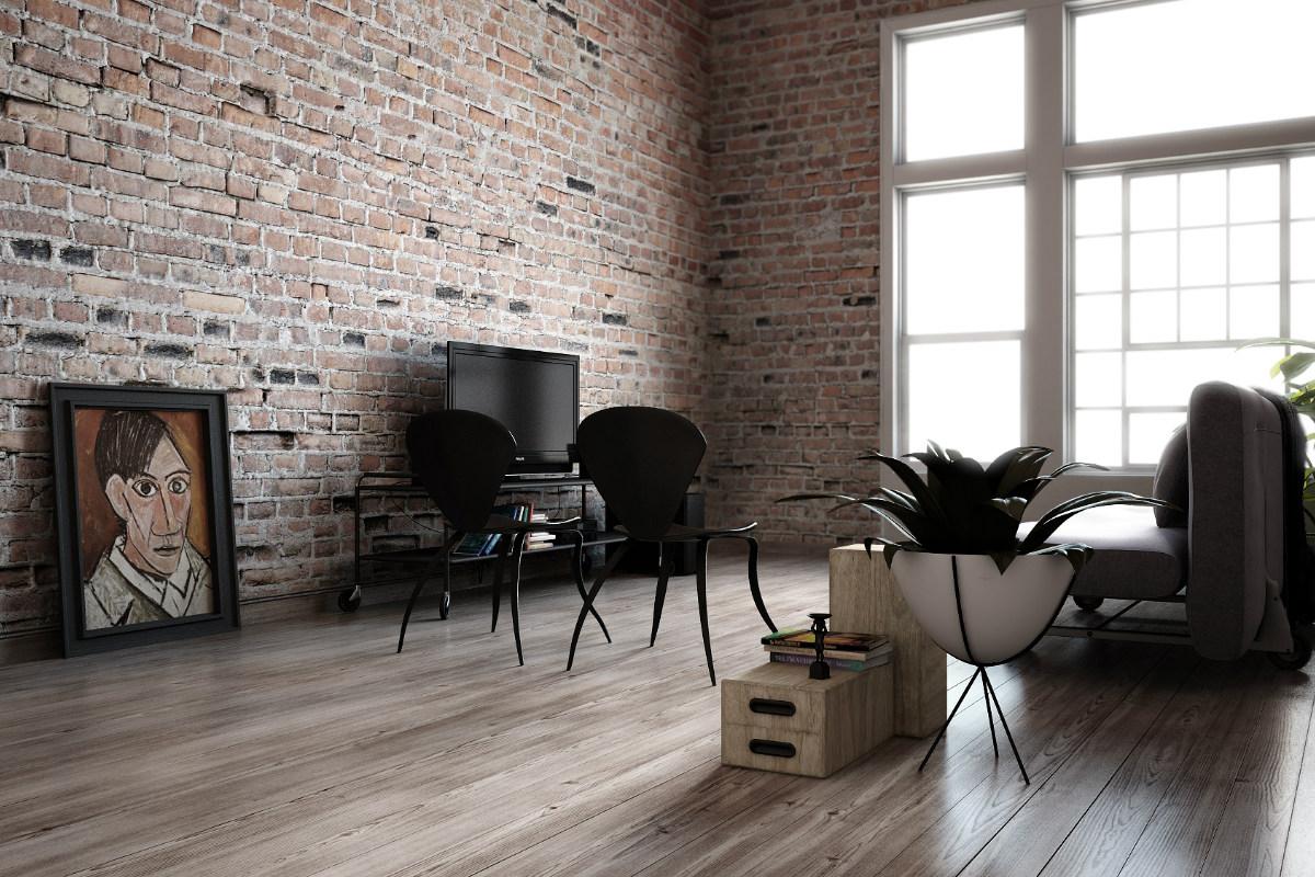 Home_and_Interior-loft