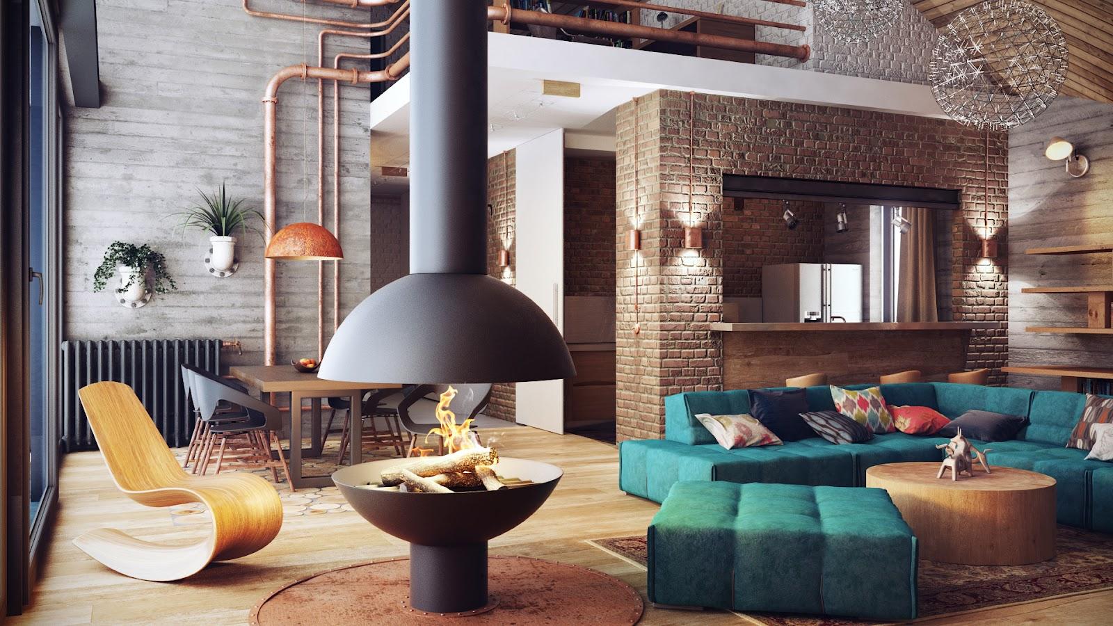 Loft-Like-Interior-Design-Minsk-01