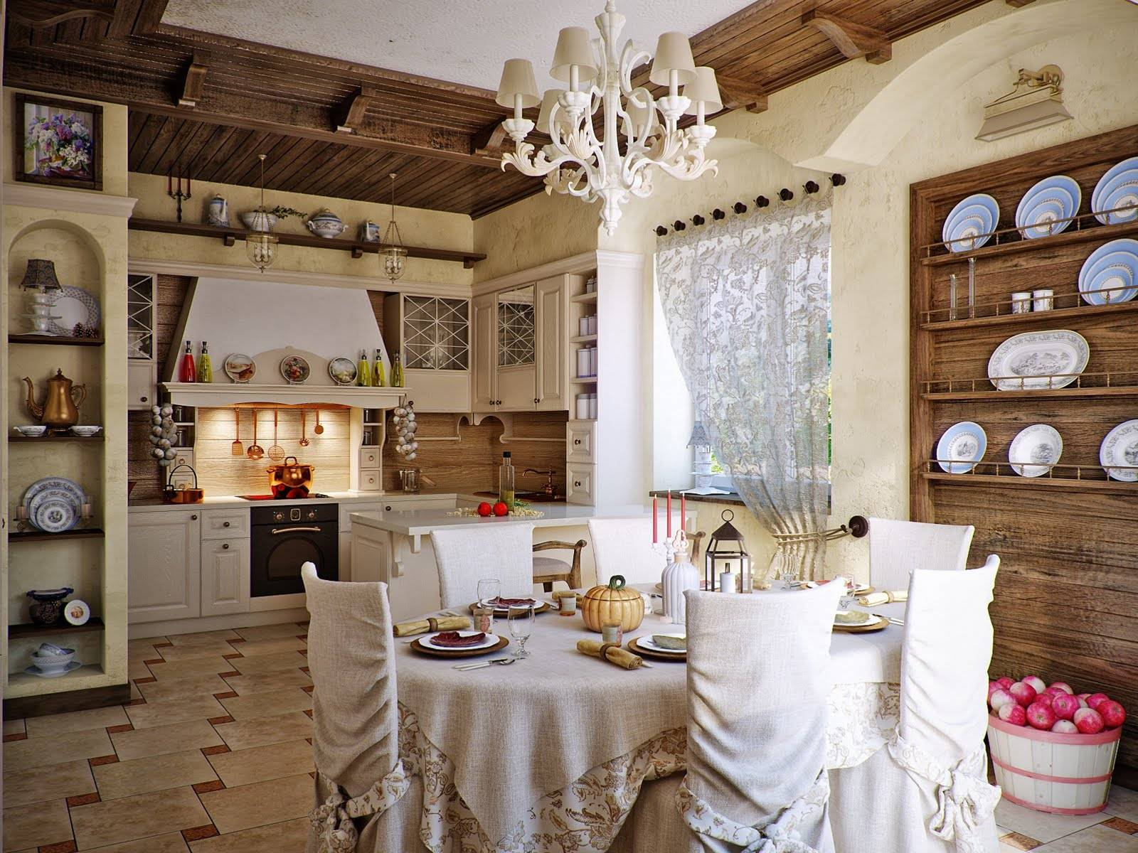 derevenskiy_stil_v_interere_zagorodnogo_doma_5