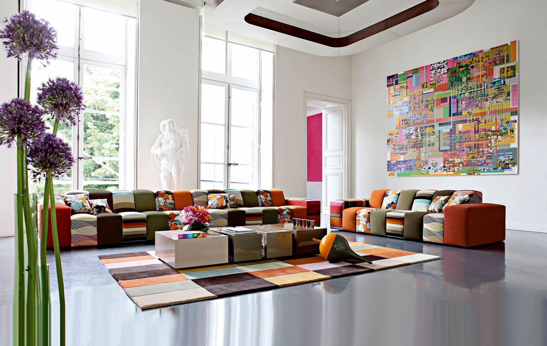 latest-luxury-home-decor-stores-home-decor-brands-in-usa-the-top-5-luxury-home-decor-stores-in-new-york-the-gorod-image