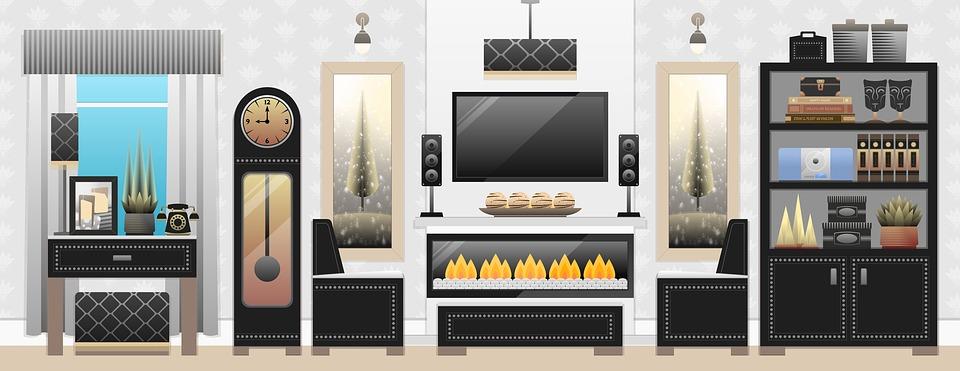 living-room-1085987_960_720