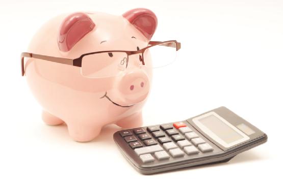 savings_on_repairs_1