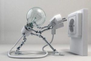 Выбор розеток и выключателей