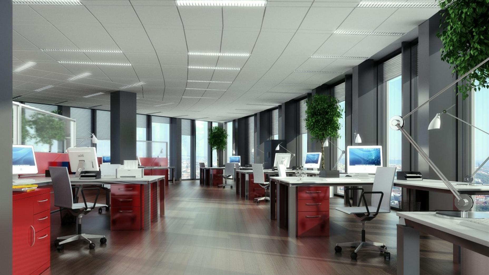 selectmens office hosted - HD1198×798